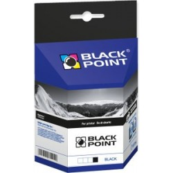 TUSZ BLACK POINT HP 339...