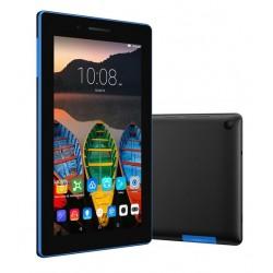 LENOVO TAB3 A7-10L 8GB 3G...
