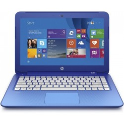 LAPTOP 13,3 HP 13-C130NW...