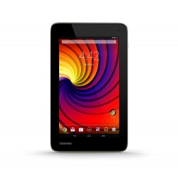 TABLET 7 TOSHIBA EXCITE...