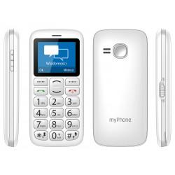 MYPHONE SIMPLY 2 TELEFON...