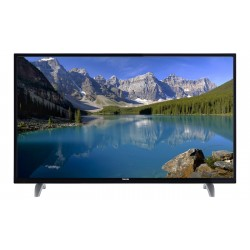 TOSHIBA 48L3663DG SMART TV...