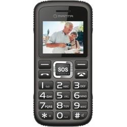 TELEFON KLASYCZNY MANTA AVO...