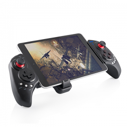 GAMEPAD TABLET SMARTFON...