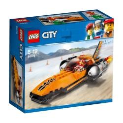 KLOCKI LEGO CITY 60178...