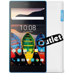 OUTLET TABLET LENOVO TAB...