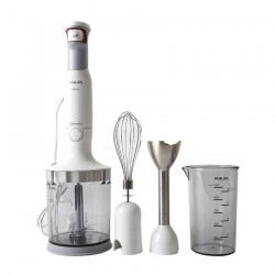 OUTLET BLENDER PHILIPS...