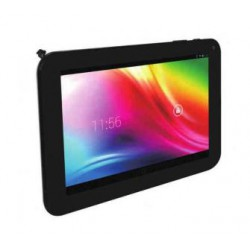 OUTLET TABLET MULTIMEDIALNY...