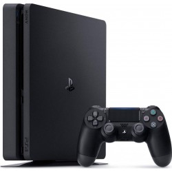 SONY PLAYSTATION PS4...