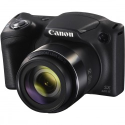 CANON PowerShot SX420 IS...