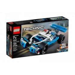 LEGO TECHNIC 42091...
