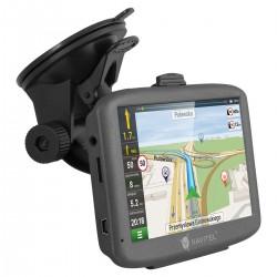 NAVITEL MS600 GPS