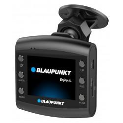 BLAUPUNKT BP 2.1 FHD...