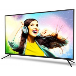 SKYMASTER 55SUA2510 SMART TV