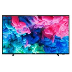PHILIPS 43PUS6503 Smart TV...
