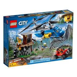 LEGO CITY 60173...