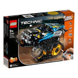 LEGO TECHNIC 42095...