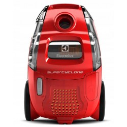ELECTROLUX SUPERCYCLONE...