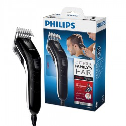 PHILIPS QC5115/15 FAMILY...