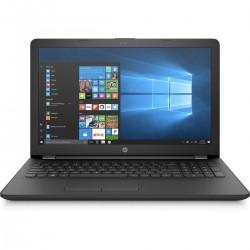 HP 15-RA073NW N3060