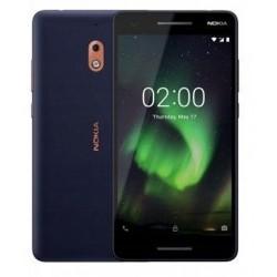 NOKIA 2.1 TA-1080 DS