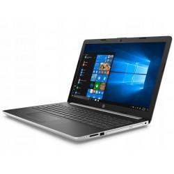 HP 15-DA1007NW 6AT50EA