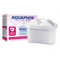 AQUAPHOR MAXFOR B25 Mg2+ x4...