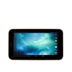 OUTLET TABLET MANTA MID717 3G