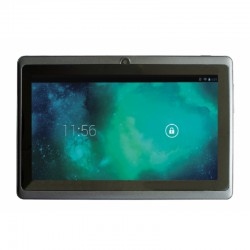 OUTLET TABLET MANTA MID1010 3G