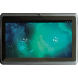 OUTLET TABLET MANTA MID701P...