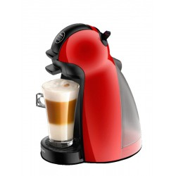 DOLCE GUSTO KRUPS KP100B31...