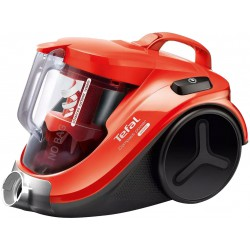 TEFAL TW3724 COMPACT POWER...