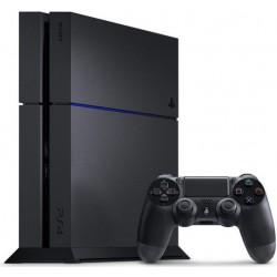 SONY PLAYSTATION PS4...