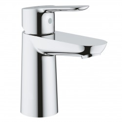 GROHE START EDGE BATERIA...