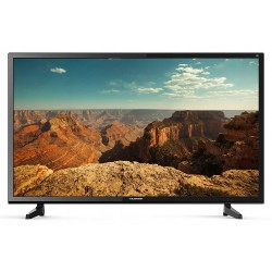 BLAUPUNKT BN32H1032EEB HDMI HD