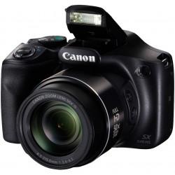 CANON PWOERSHOT SX540 HS