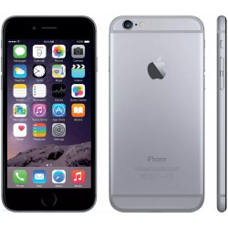 APPLE IPHONE 6 16GB...