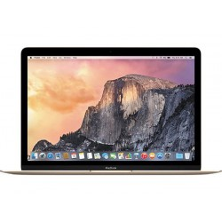APPLE MACBOOK A1534 SILVER...