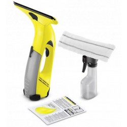 KARCHER WV EASY PLUS...