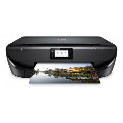 HP DESKJET INK 5075
