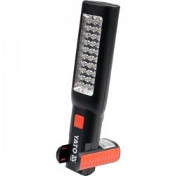 LAMPA YATO YT-08505 LED