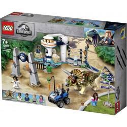 LEGO 75937 JURASSIC WORLD...