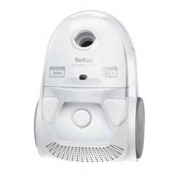 TEFAL TW3907 COMPACT POWER