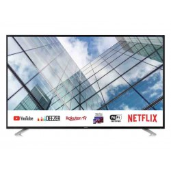 SHARP 40BG2E SMART TV