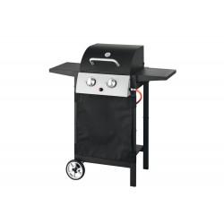 LANDMANN GRILL BBQ GAZOWY 2...