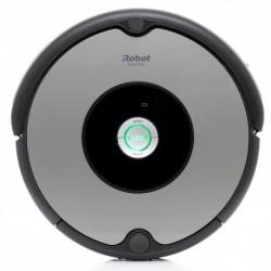 IROBOT ROOMBA 604 ROBOT...