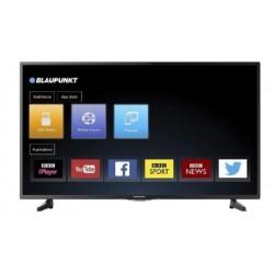 BLAUPUNKT 40/138Q SMART TV