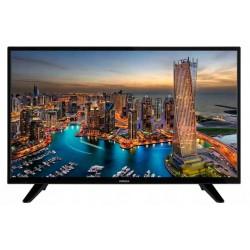 HITACHI 43HE4005 FHD SMART TV