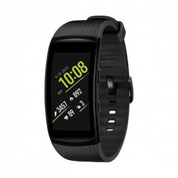 SAMSUNG GEAR FIT 2 R360 S...