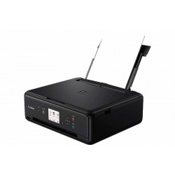 CANON TS5050 WiFi